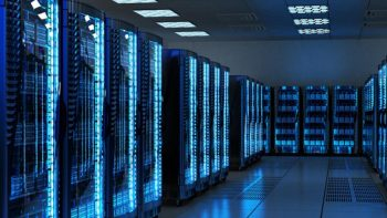 datacenter-